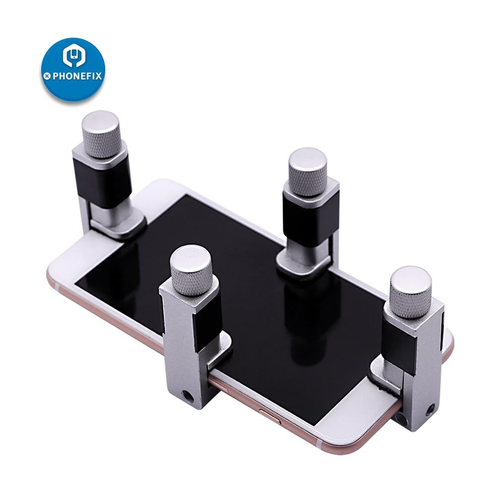 phonefix-adjustable-metal-clip-fixture-phone-lcd-screen-fastening-clamp-for-iphone-samsung-ipad-tablet-screen-repair-tool