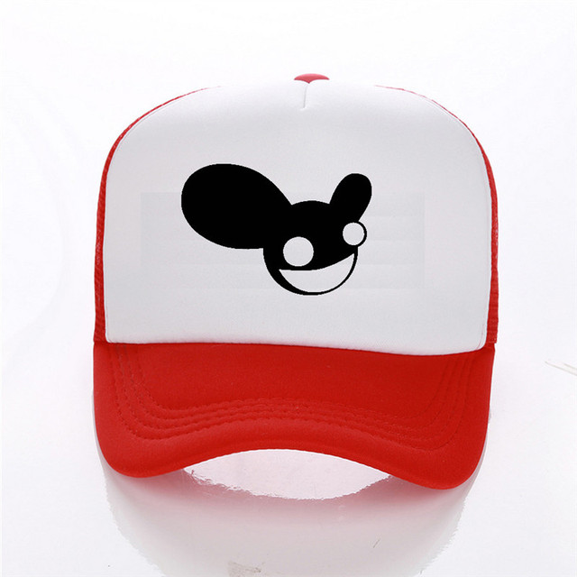 Red Baseball net 5c64f225d886e