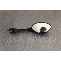 Motorcycle Black Rearview Mirrors For BMW S1000RR High Quality SIDE VIEW ALUMINIUM Motorcycle Parts