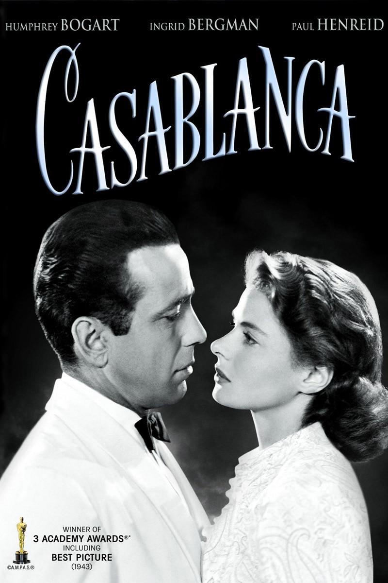 Classic Black And White Movie Posters  wwwimgkidcom