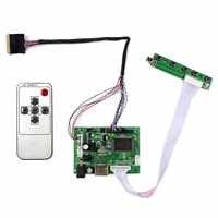 HDMI Lcd コントローラボード VS-TY2660H-V1 作業のための 15.6 インチ B156XW02 LP156WH2 1366 × 768 液晶