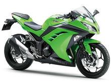 Для kawasaki NINJA 300 ZX300 2013-2015 ZX300R Инъекции Moiding ABS Пластик мотоцикл Обтекателя Kit Кузов NINJA300 13-15 CB02