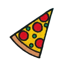 Custom Embroidered Patch Iron on patches sewn For clothing Applique Hat backpack Jacket factory customize OEM service