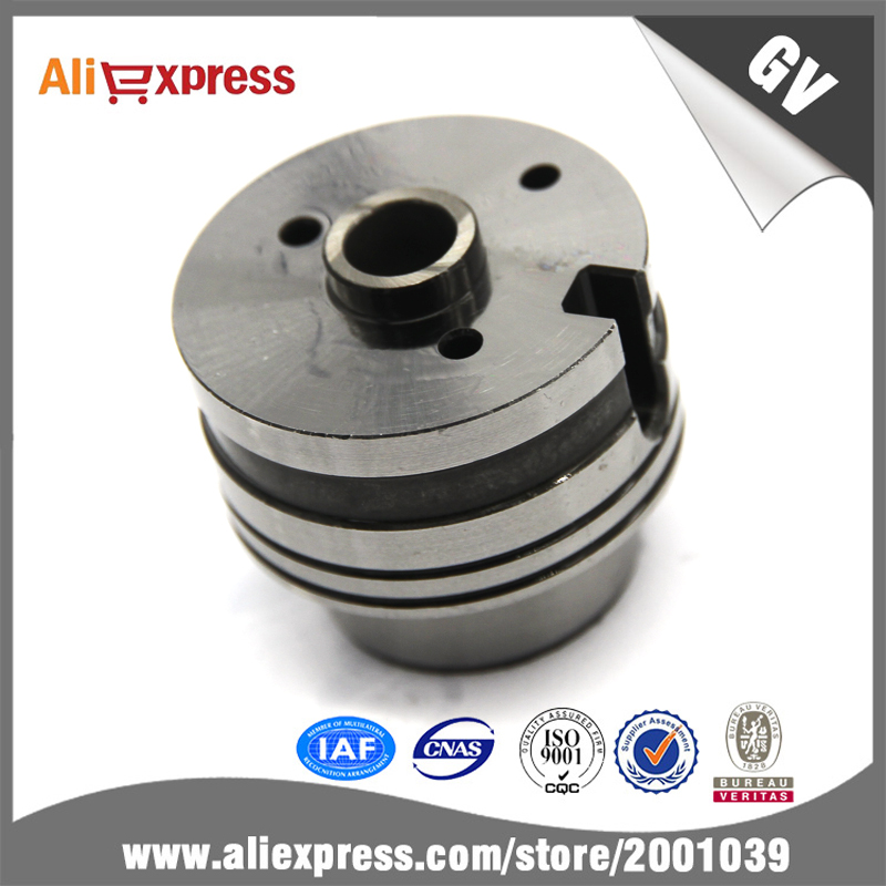 aliexpress com buy hot sale actuator kit cat 01 common rail rh aliexpress com