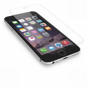 Image 3 - מזג זכוכית מסך מגן הגנה עבור iPhone 12 מיני 6 6S 7 8 בתוספת 11 פרו XS מקס 12Pro X XR 5S 5 SE 2020 iphone12 סרט