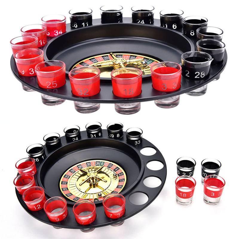Casino internet-markkinointinent