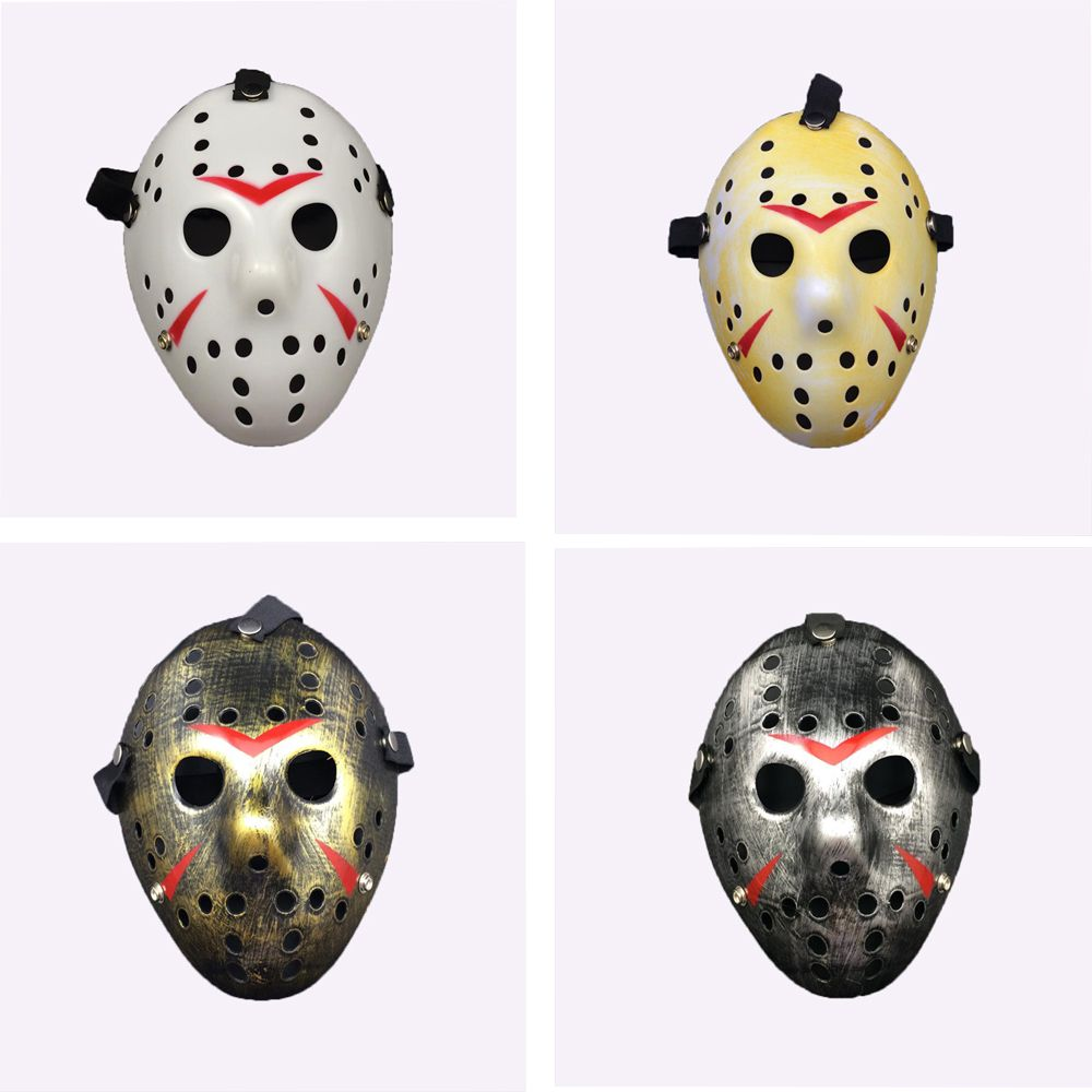 Compare Prices on Halloween Mask Costumes- Online Shopping/Buy Low ...