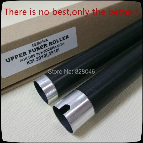 Cheap fuser roller