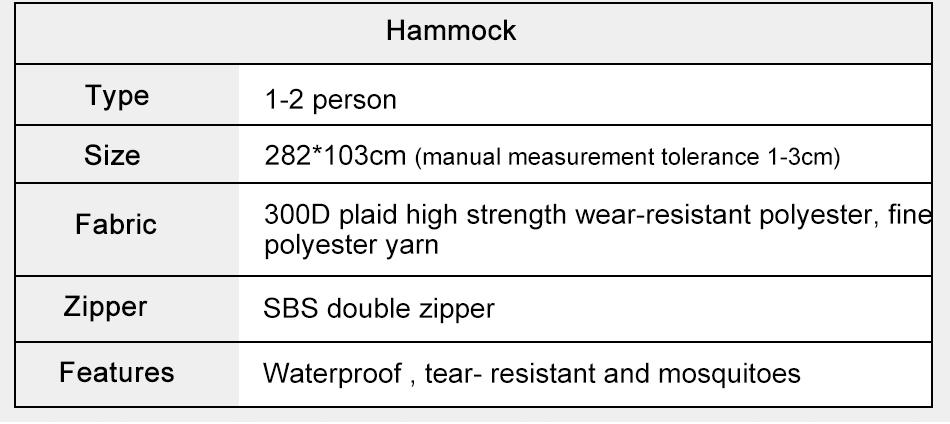 hammock_12