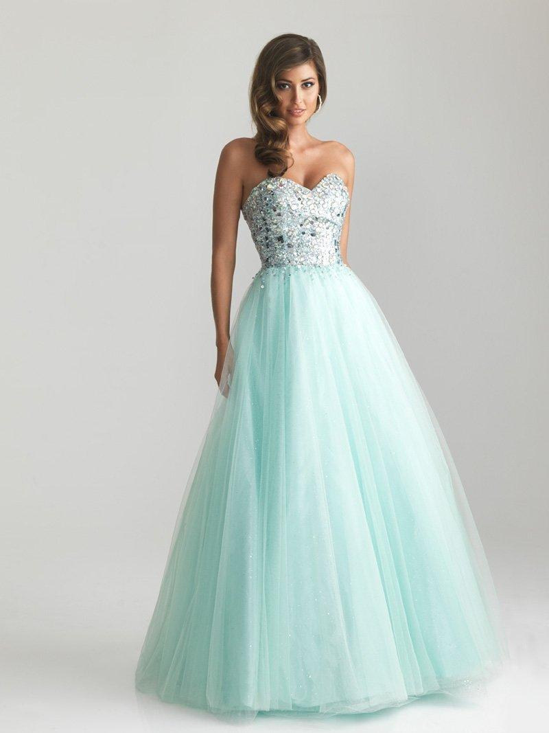 Magnificent Debs Wedding Dresses Image - All Wedding Dresses ...