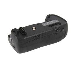 D17 Vertical Battery Grip hand pack holder for Nikon d500 EN-EL15 DSLR camera MB-D17 Free Trackiing number