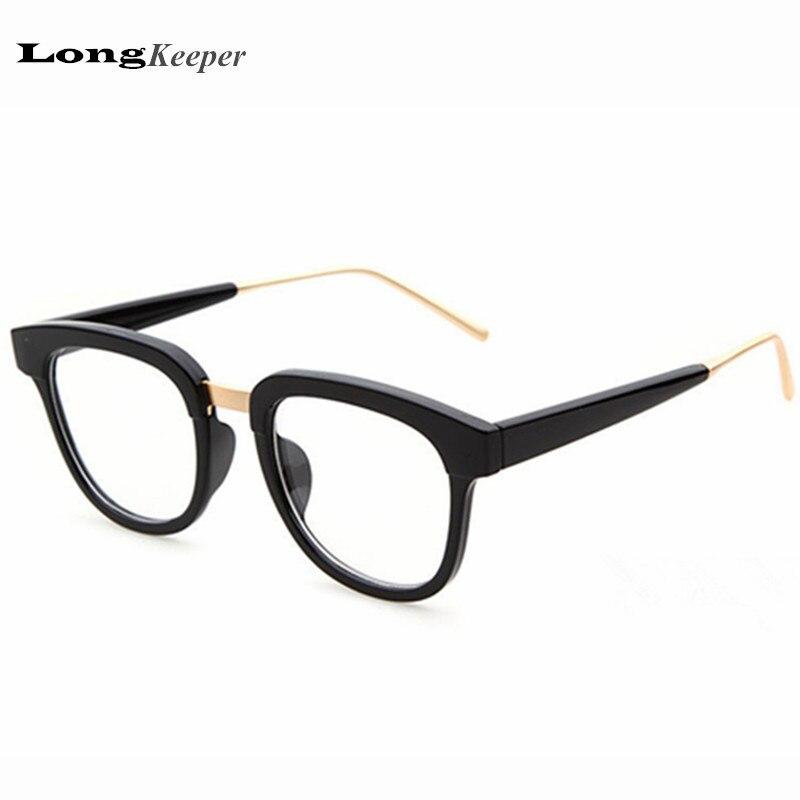 new style and fashion vintage eyeglasses frame