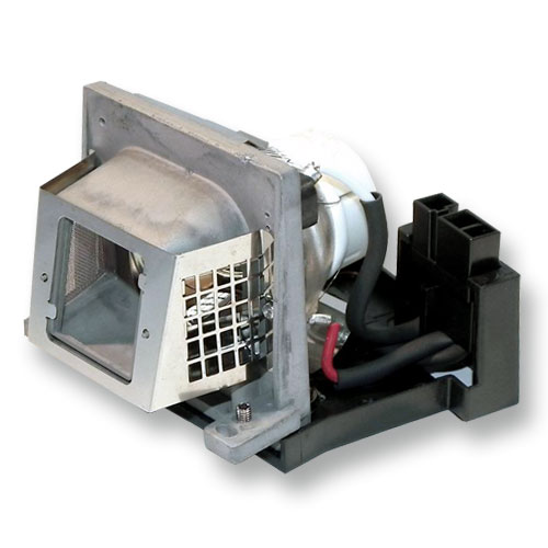 ФОТО Compatible Projector lamp for  PREMIER RLC-023/PD-X631