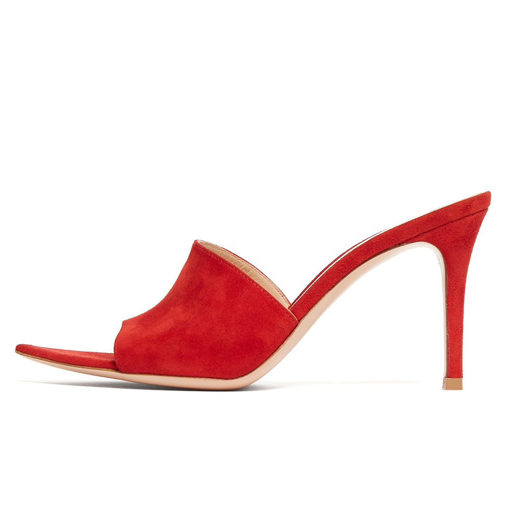Latest-Pointed-Open-Toe-High-Heel-Mules(4)