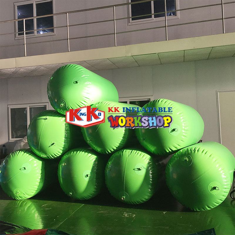 18 years factory experience manufacturing Inflatable buoy wholesale18 years factory experience manufacturing Inflatable buoy wholesale