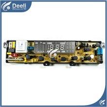 100% new for rongsheng washing machine Computer board XQB70-2009 XQB70-2010 FL-60-2010-W motherboard