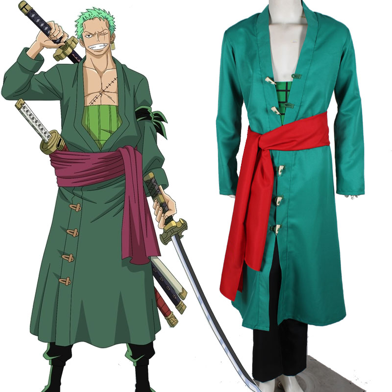 Aliexpress.com : Buy 2017 hot anime Halloween costumes for ...
