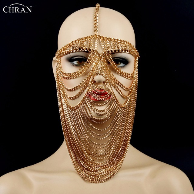Image Result For Customized Face Mask