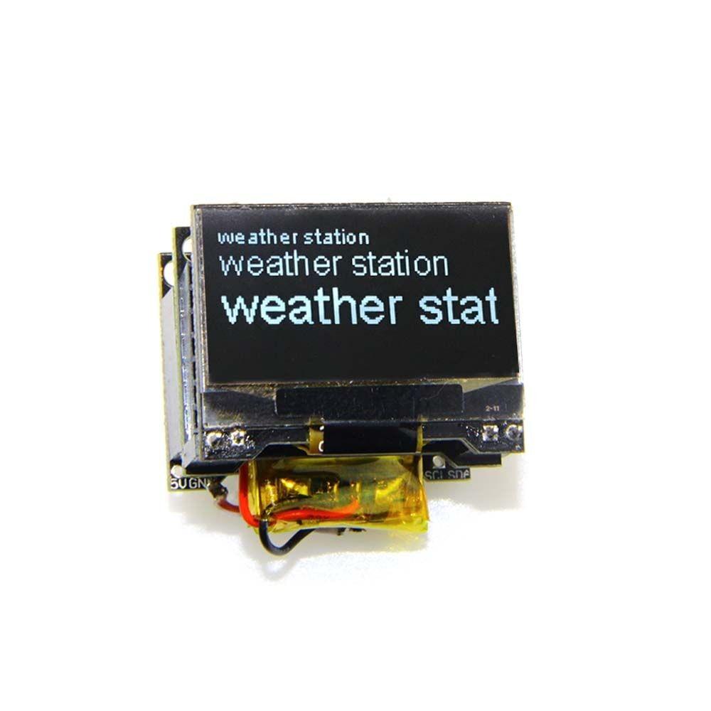 X-8266 ESP-WROOM-02/ESP32 Wi-Fi модуль <font><b>Bluetooth</b></font> <font><b>IOT</b></font> Электроника starter kit