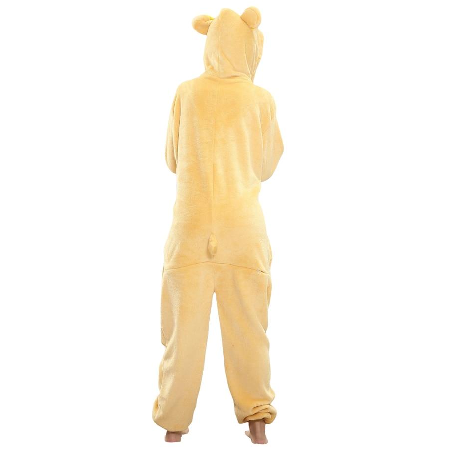 Halloween Bear Unisex United
