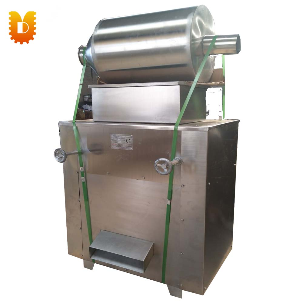UDKT 2 High Quality Cacao Beans Peeler/Cacao Beans Peeling machine top quality manual sugarcane peelers sugarcane peeling machine sugar cane peeler for sale