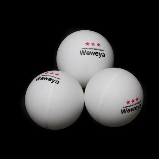 Pingpongové míčky 4
