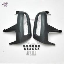 1 пара черный протектор двигателя мотоцикла защитный чехол для BMW R850R 1996-2006 R850GS 1999-2001 R1100R R1150R R1150RS R1150RT
