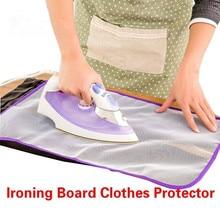Чехол для гладильной доски, защитный чехол для телефона, для глажки одежды, аксессуары для дома