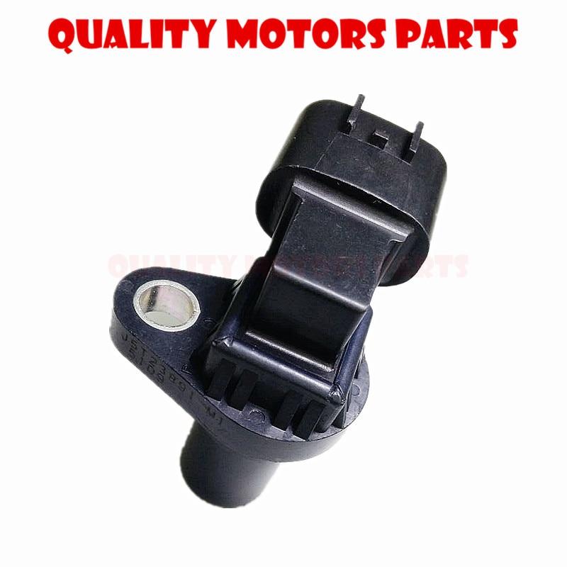 Crankshaft Position Sensor For Suzuki Ignis Jimny Liana Wagon R Subaru Justy
