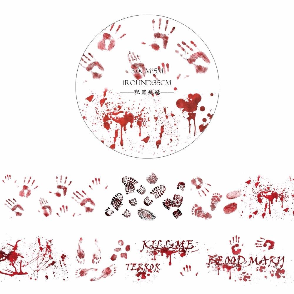 9 Designs Erde/Verbrechen/Tagebuch/Brief/Bilderrahmen/Blume ...