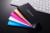 Bylynd 18650 cargador de batería de la energía bank powerbank portátil para xiaomi iphone poverbank teléfono móvil ultra delgado 20000 mah 2usb