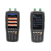 Высокая точность TM70B PON 1 мВт VFL измеритель оптической мощности многофункциональный ТМ 71B с длиной волны 1310/1490/1550nm оптического волокна equipmet