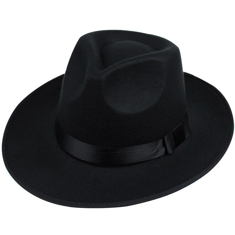 Popular Mens Wedding Hats Buy Cheap Mens Wedding Hats Lots