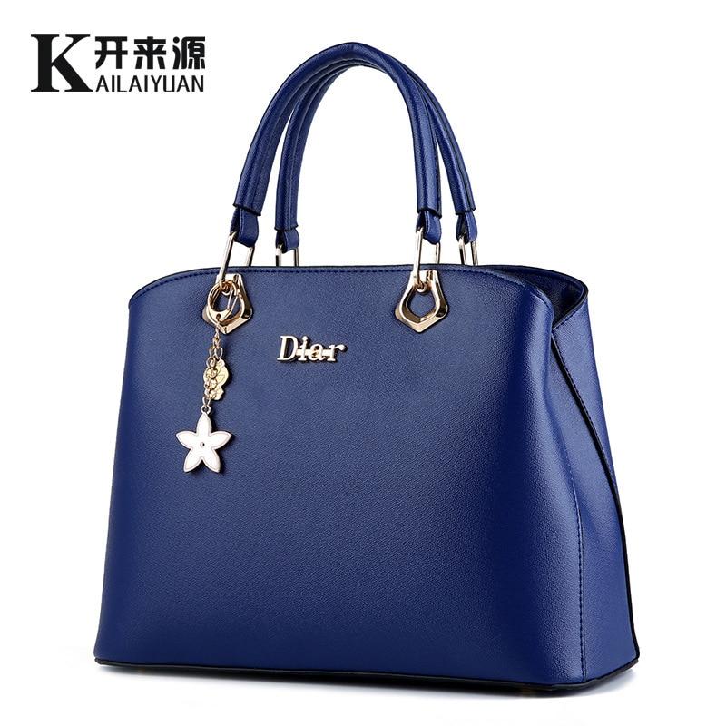 Popular Brand Name Travel Bags-Buy Cheap Brand Name Travel Bags ...