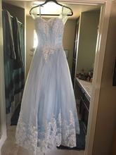 Bealegantom 2019 Quinceanera Dresses Ball Gown Crystals Appliques Lace Up Vestido De Debutante Puffy Sweet 16 Party Dress QA1460