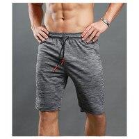 Men S Gym Fitness Running Sport Shorts Men Professional Bodybuilding Training Short Pants Gasp Big Size