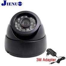 720 P 960 P 1080 P ip-камера купольная Камера s ip Security Камера сеть видеонаблюдения ip-камера s видеонаблюдения onvif P2P JIENU