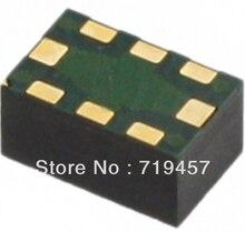 จัดส่งฟรี10ชิ้น/ล็อต100ใหม่PS088 315 IC PHASE S HIFTER 700 1100เมกะเฮิร์ตซ์LGA