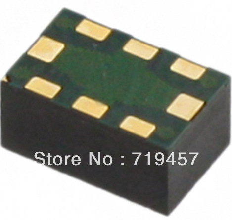 FREE SHIPPING 10PCS/LOT %100 NEW PS088 315 IC PHASE SHIFTER 700 1100MHZ LGA