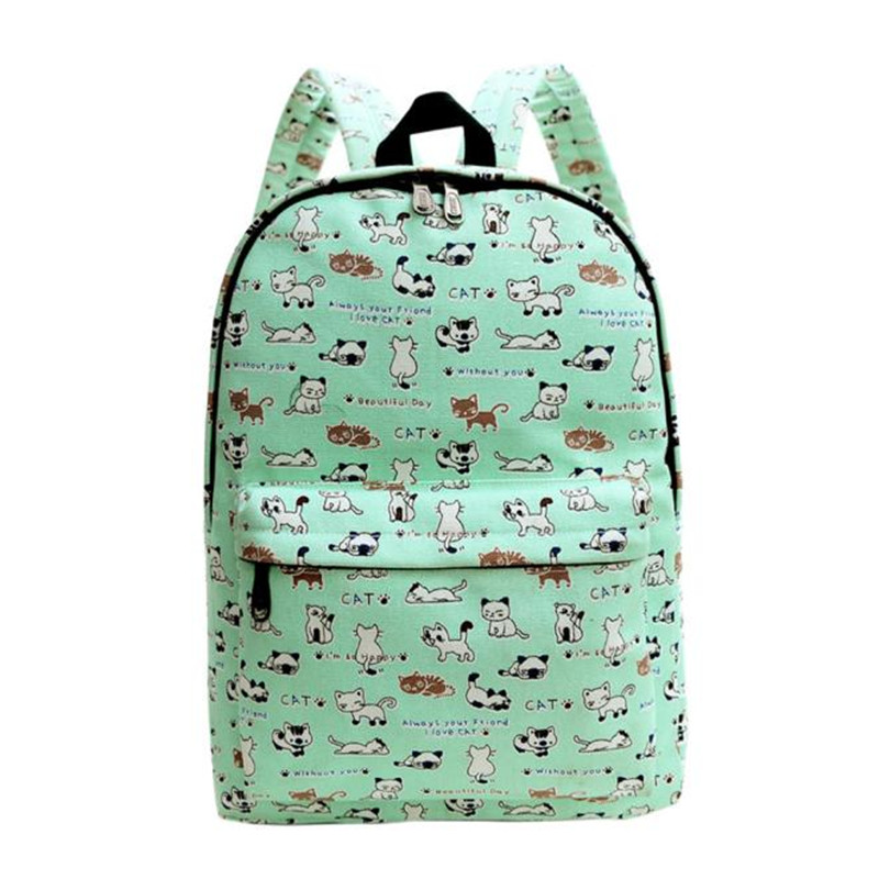 Online Get Cheap Big Cute Backpacks -Aliexpress.com | Alibaba Group