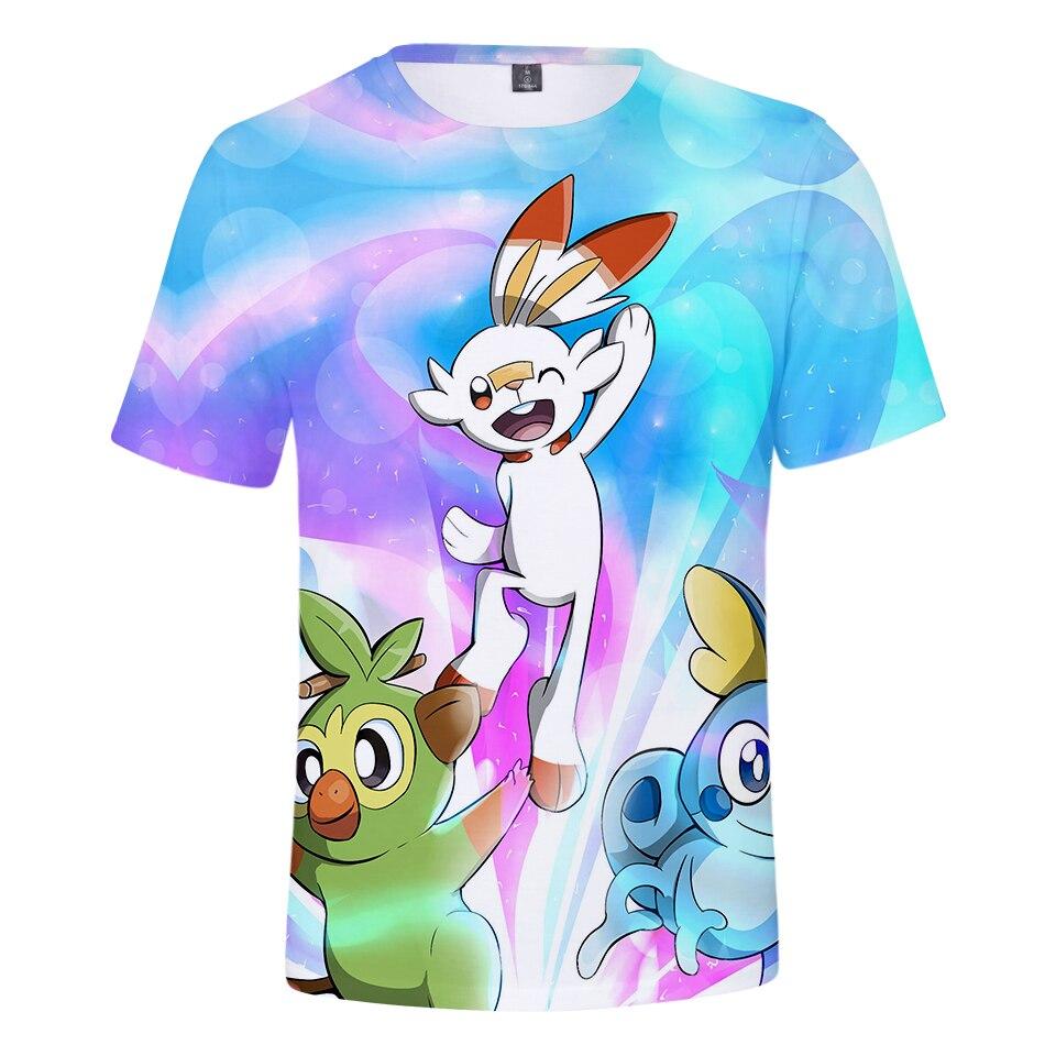 frdun-tommy-font-b-pokemon-b-font-sword-and-shield-3d-fashion-summer-cool-summer-t-shirt-short-sleeve-shirts-3d-printed-casual-men-women