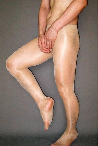 sensual massage oslo sexy stockings