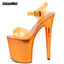 цены PLATFORM HIGH HEEL POLE DANCING/LAP DANCER/LADIES SHOES size 36-43