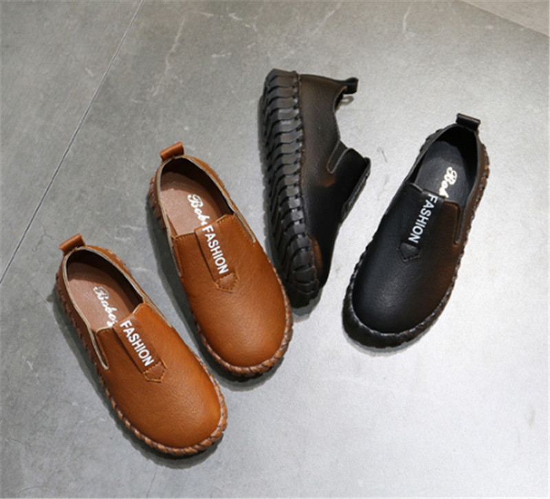 boys shoes  (19)
