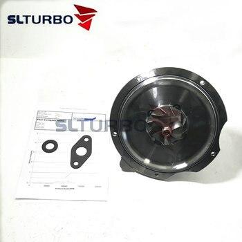 RHF4 nowe Turbo kaseta 8971923311 dla Isuzu Trooper 4JB1-T 4JB1TC 2.8LD 106HP 78kw-8971923310 rdzeń turbiny chra 8971923312