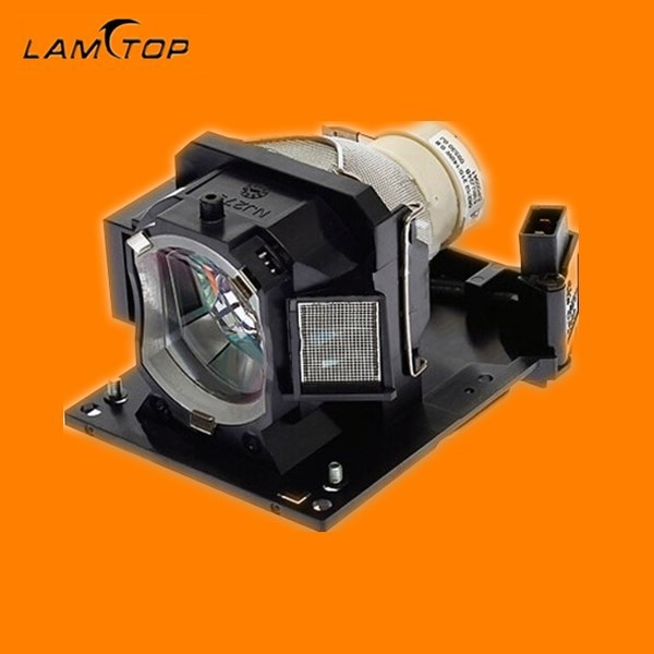Original  projector bulb with housing   DT01251   fit for CP-A221N   CP-AW251N   CP-A221NM   free shipping compatible projector bulb with housing an xr30lp fit for xg f260x xg f261x free shipping