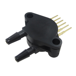 Image 2 - 10 יחידות חיישן MPX5100DP MPX5100 לחץ חיישן
