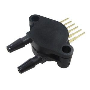 Image 2 - 10 pz Sensore di MPX5100DP MPX5100 Sensore di Pressione