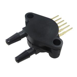 Image 2 - 10PCS Sensor MPX5100DP MPX5100 Pressure Sensor