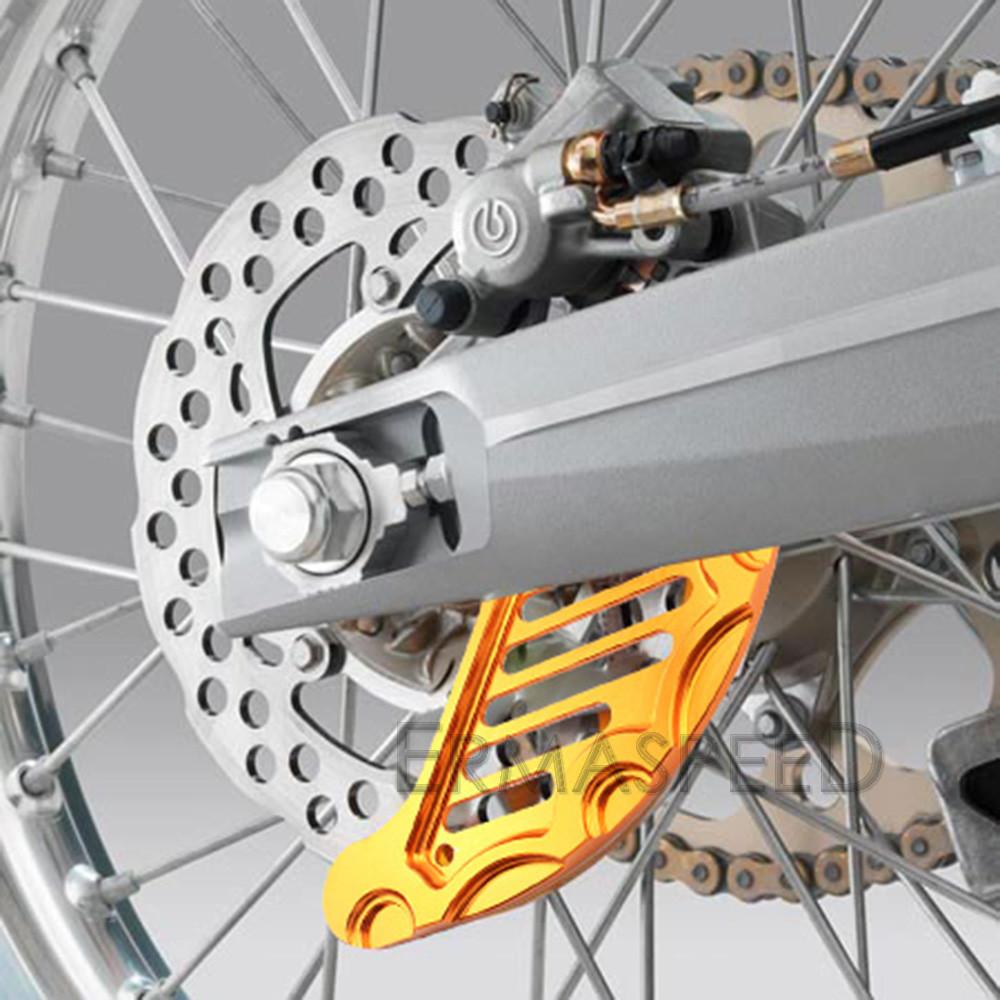 KTM-Rear-Brake-Disc-Guard-(11)